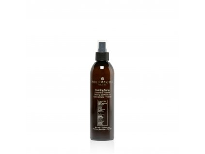 Calming Spray 250 ml