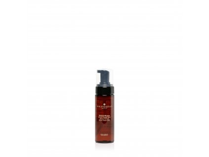 Natural Mousse 175 ml