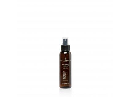 Natural Spray 100 ml