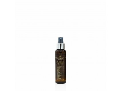 Cloud Remove 100ml