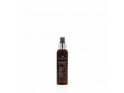 Cloud Booster Tonic 100ml