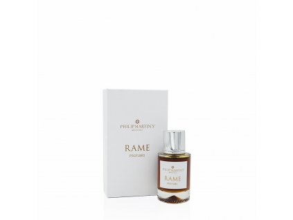 RAME PROFUMO parfém