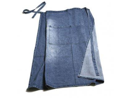Pulltex Jeans Apron