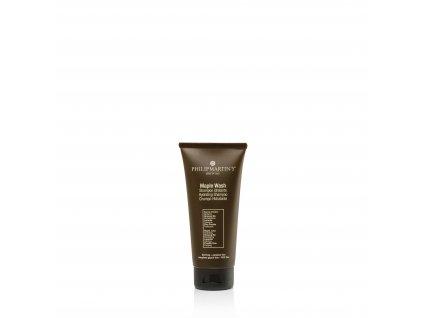 MAPLE WASH šampon na suché vlasy