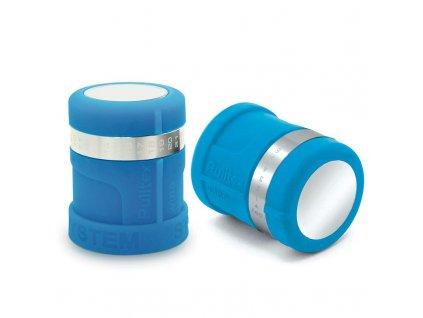 antiox blue