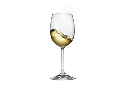 RONA Sklenice na víno GALA 200 ml