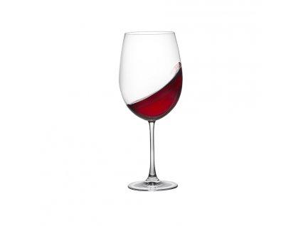 RONA Sklenice na víno Bordeaux MAGNUM 850 ml