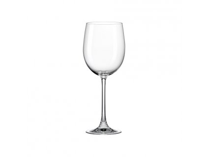 magnum glass 2911 360ml rona