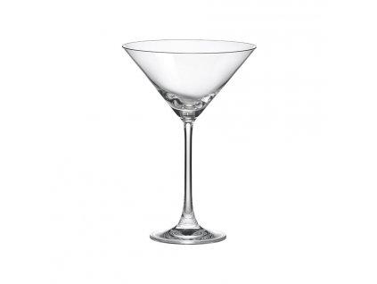 magnum glass 2911 280ml rona
