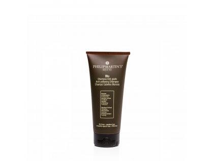 Blu shampoo 200ml