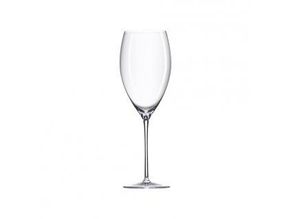 grace glass 6835 580ml rona