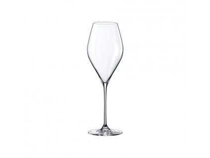 swan glass 6650 430ml rona