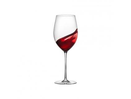 spirit glass 6940 580ml rona B