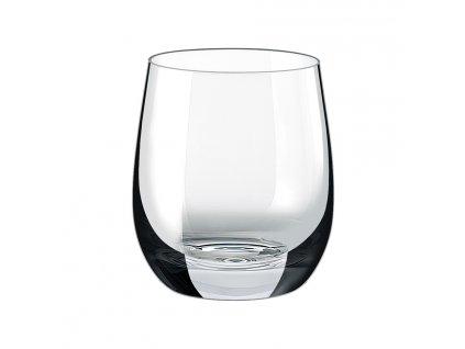 cool glass 4218 460ml rona