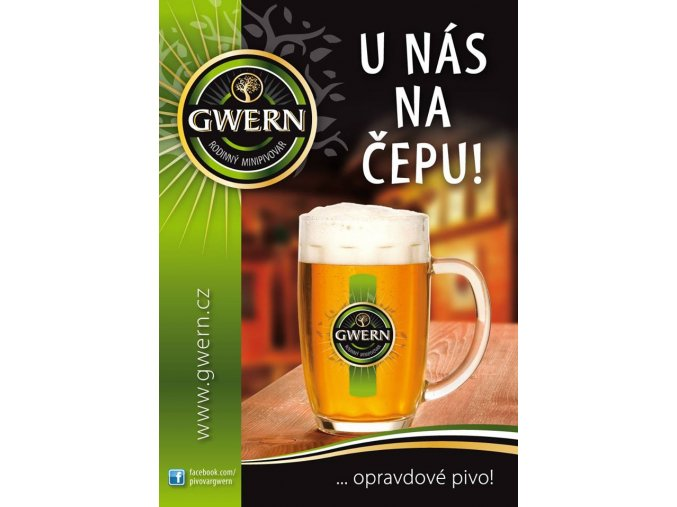 pivo na cepu