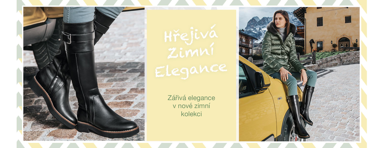 hrejiva_zimni_elegance_geox