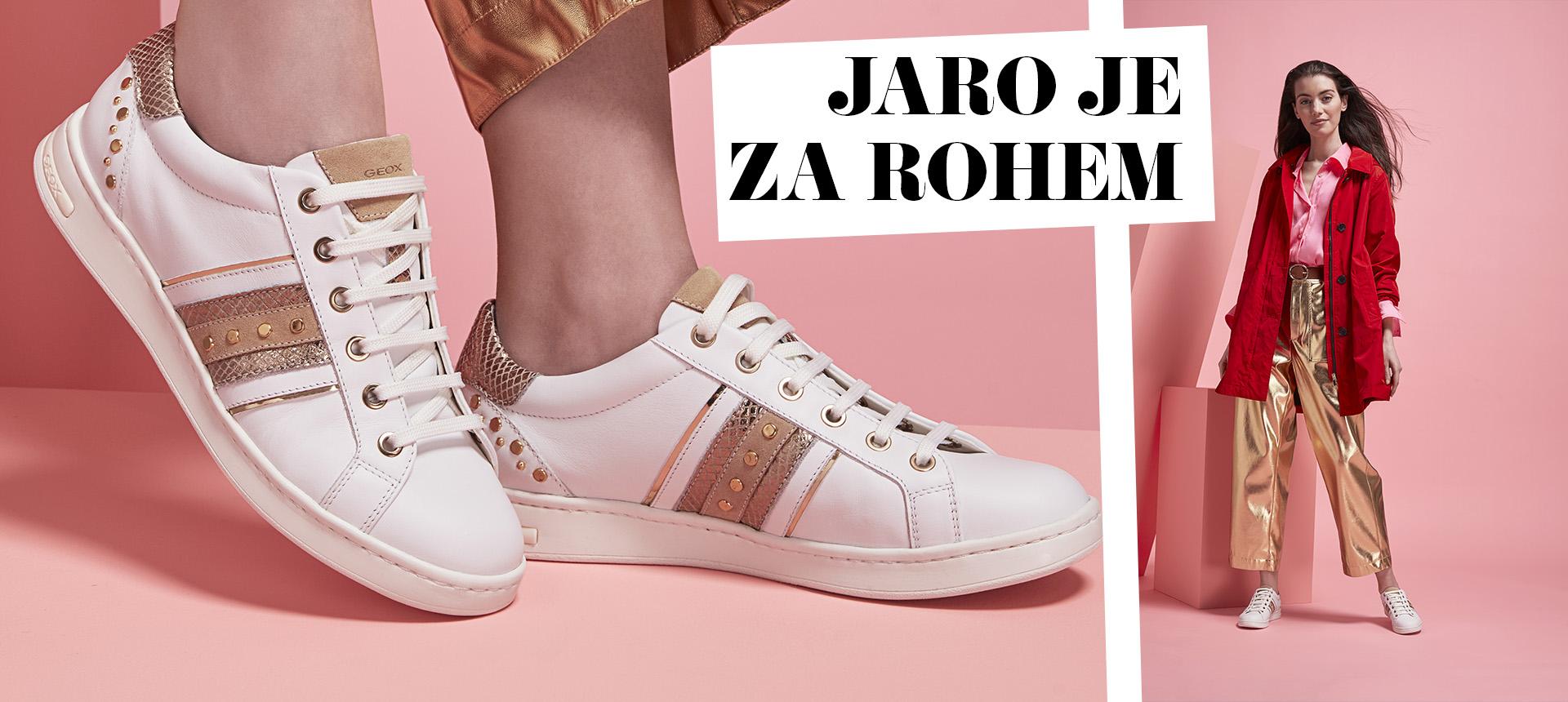 jaro_geox_2021