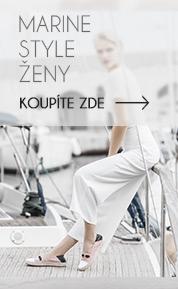Geox marine style pro ženy