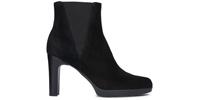 Dámská obuv Geox