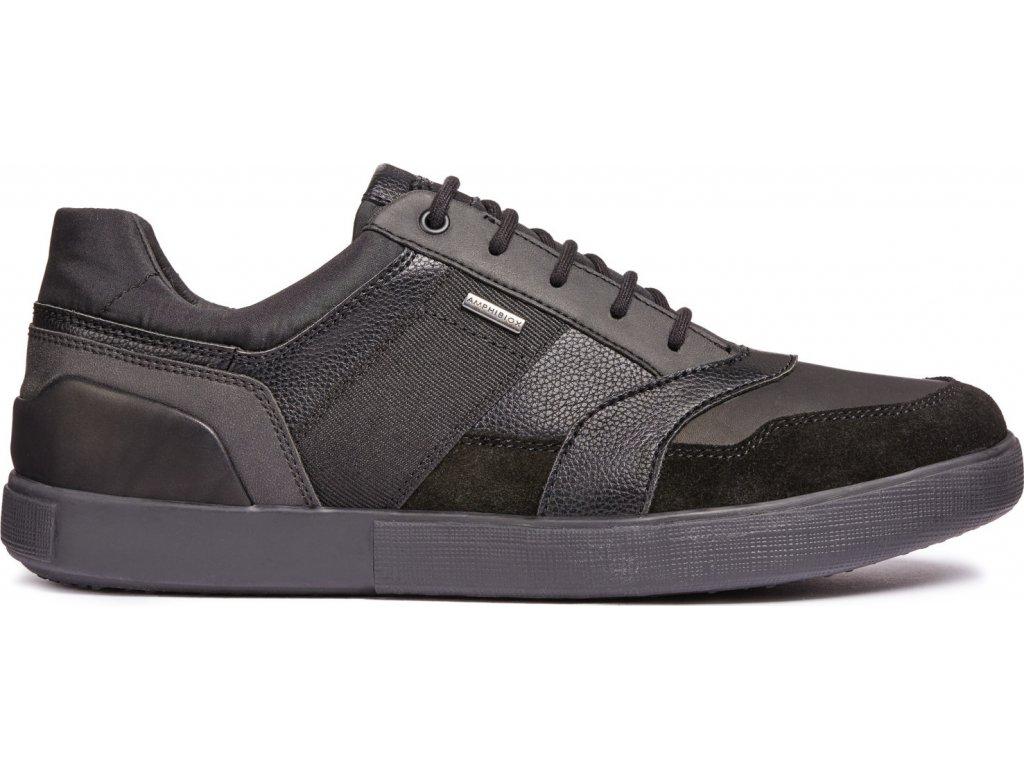 Pánské sneakers cfc1b123d7