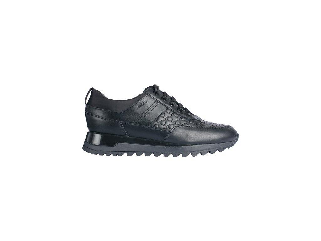Dámská značková obuv GEOX 799047a0bd