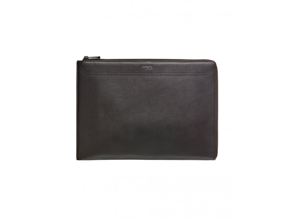 8070 1 trussardi business city obal na notebook