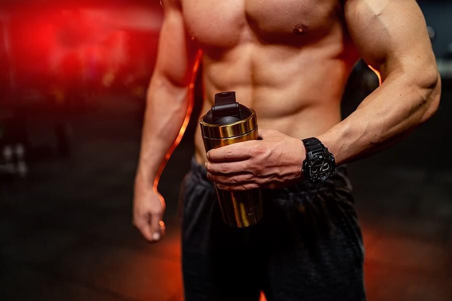 Zvyšovač testosteronu a jeho účinnost