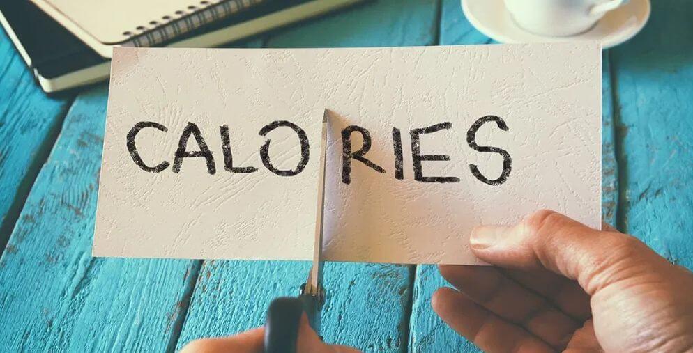 Přestaňte počítat kalorie - začněte počítat nutriční hodnotu!