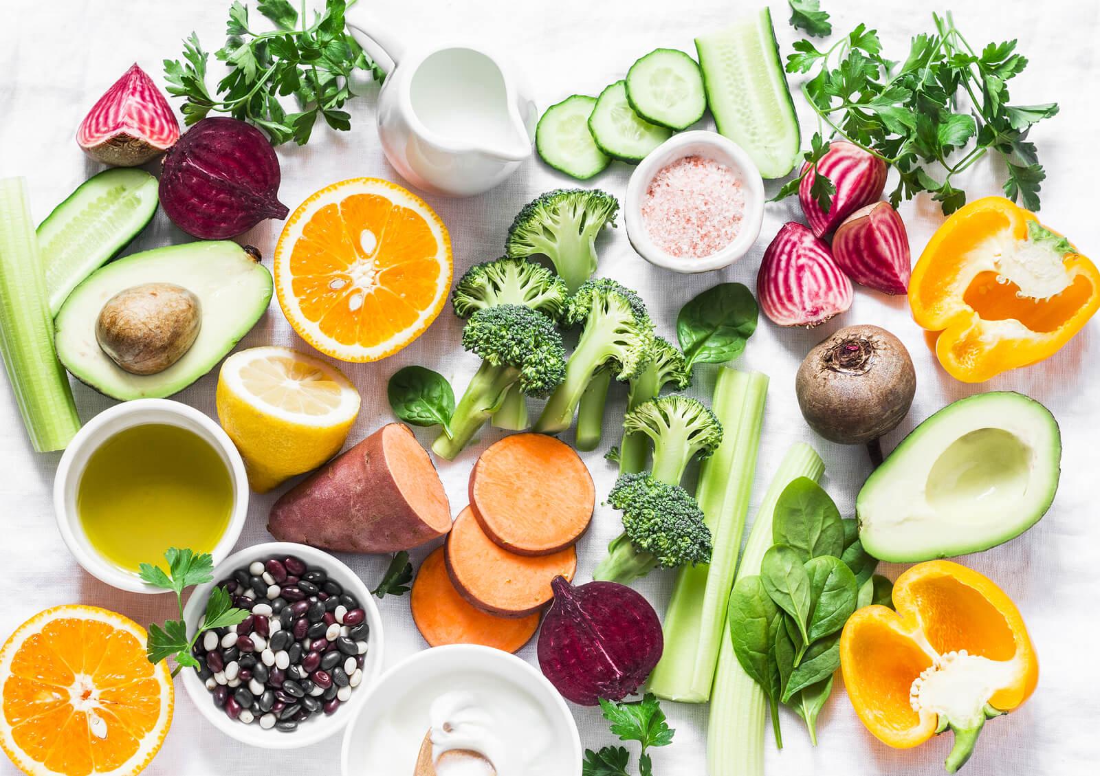 Proč bychom měli mít dostatek vitamínu B?