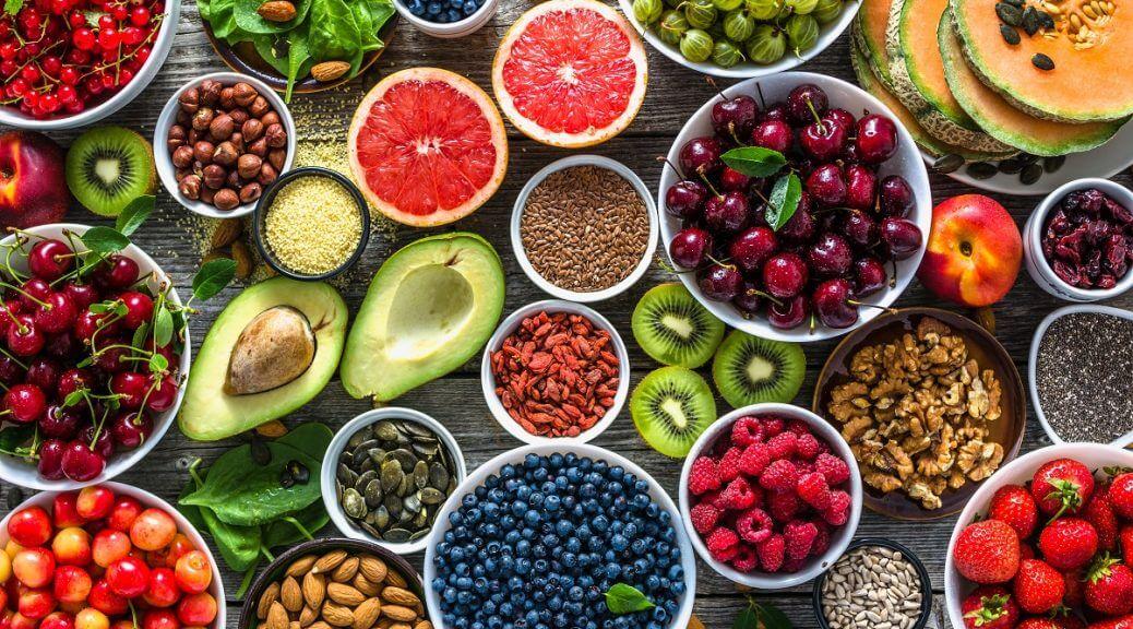 superpotraviny