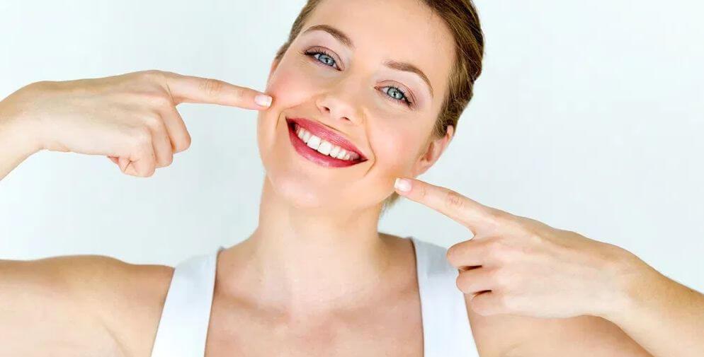 prirodni-beleni-zubu