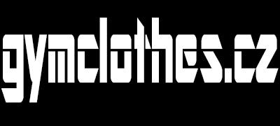 GYMCLOTHES.CZ | Největší výběr fitness oblečení