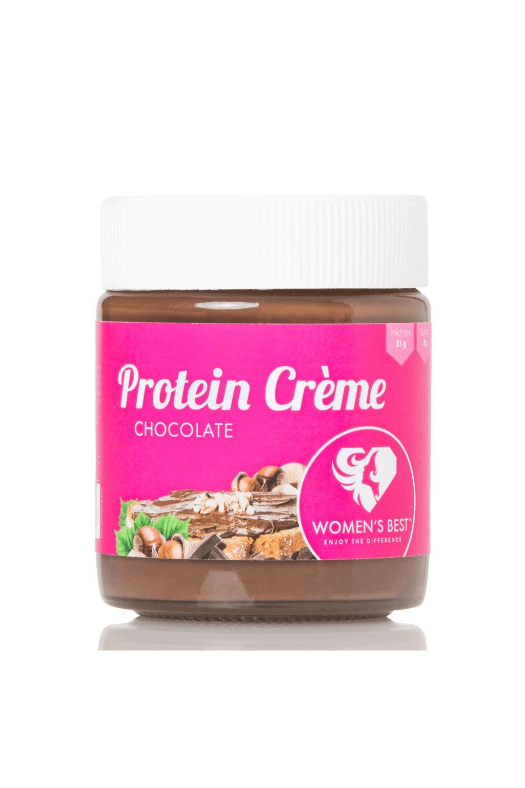 Women´s Best Protein Spread 250g