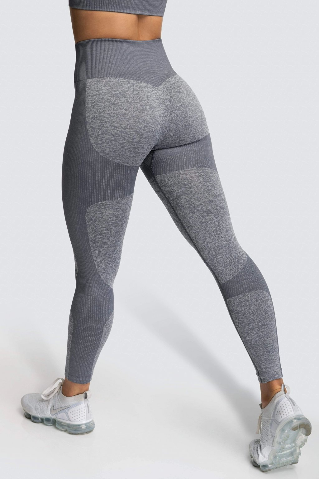 impact seamless leggings cool grey 4271592472660 2048x@2x