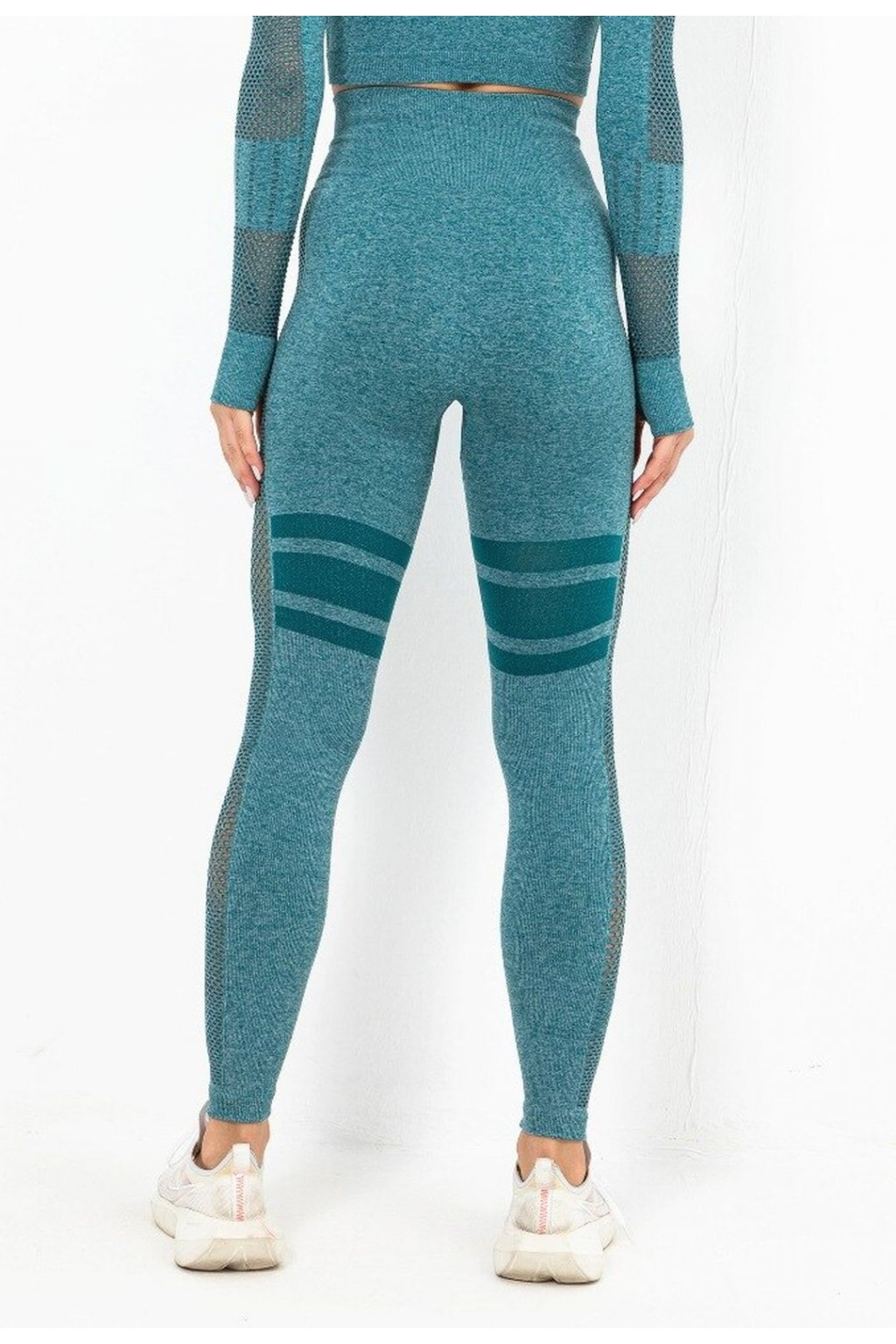 Bombshell Sportswear Seamless 04a02f40 97e6 4010 8ed6 033ff94f9d63