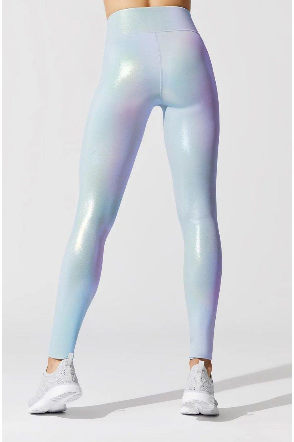 carbon38 luminous legging bottoms ice 0245 1