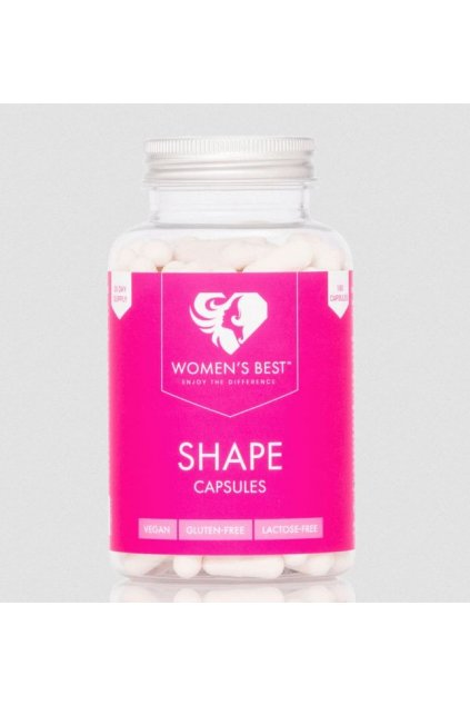 Women´s Best Shape