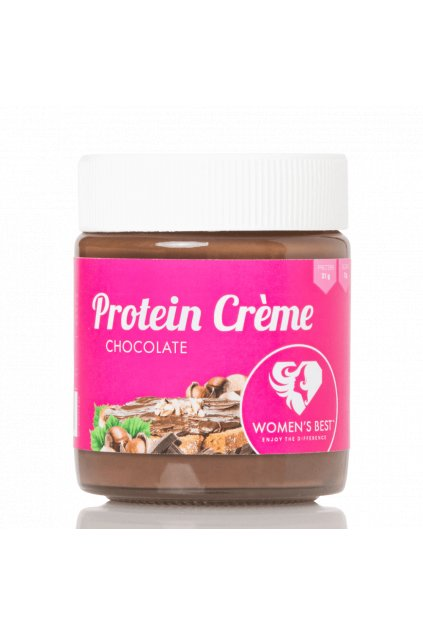 Women´s Best Protein Spread 250g