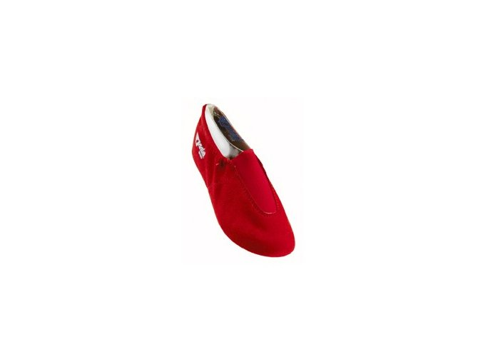 scarpa olympic in microfibra (6)
