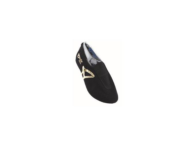 scarpa winnipeg in microfibra (2)
