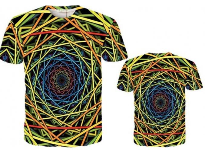 tričko3