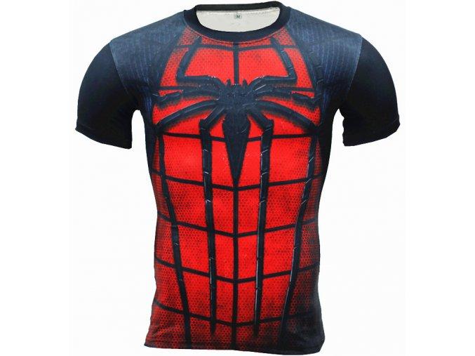 tričko5