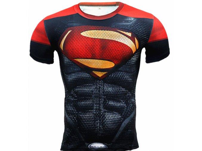 tričko4
