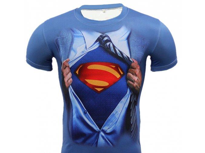 tričko6
