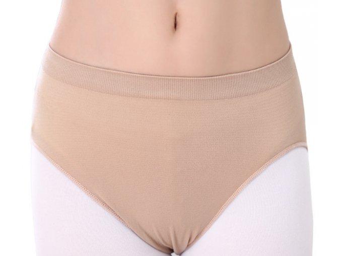 Kalhotky tělové3