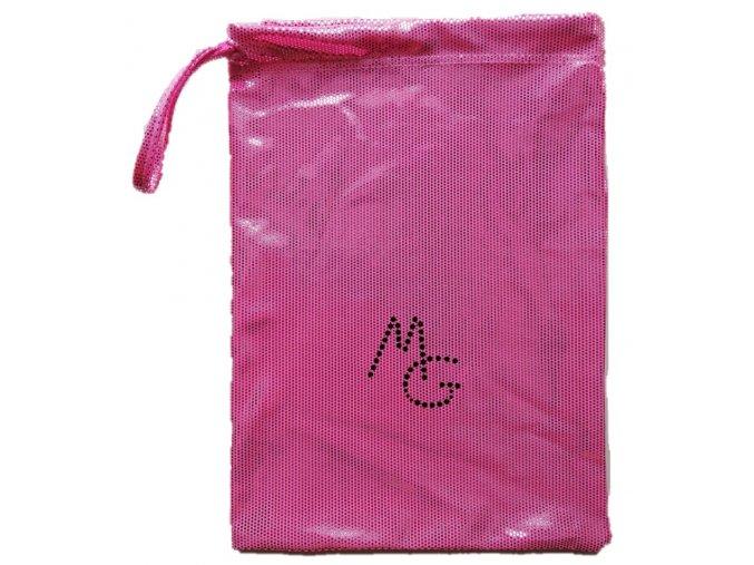 Pytlík Pink multi