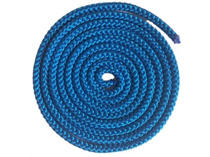 Švihadlo modré