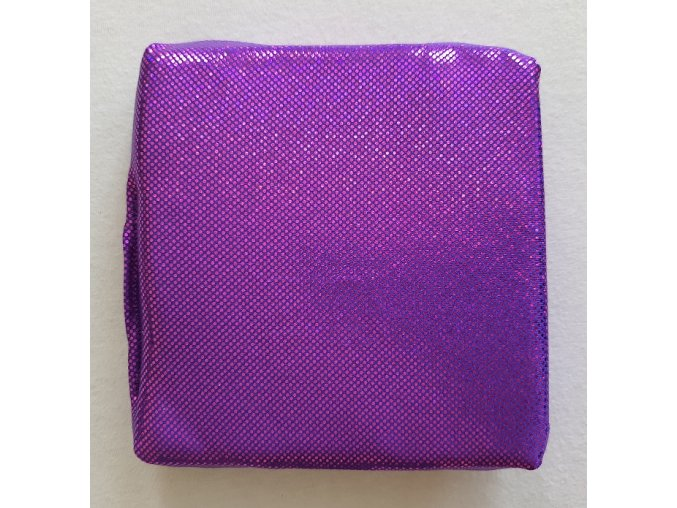 Molitánek violett multi