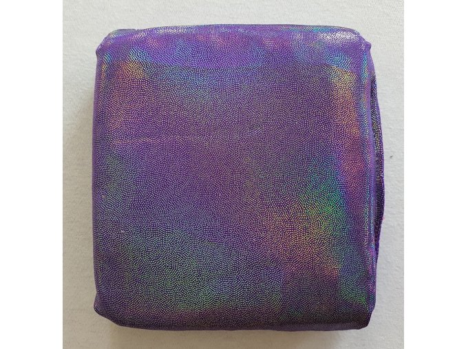 Molitánek violett oil