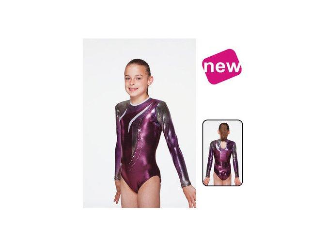 Gymnastický dres - 1844